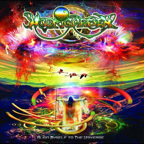 moongarden-2