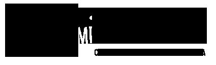 MUSICHE METROPOLITANE - Concerti di Musica Bella e Notturna