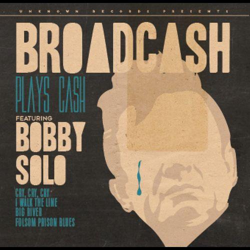 bobby-solo-copertina