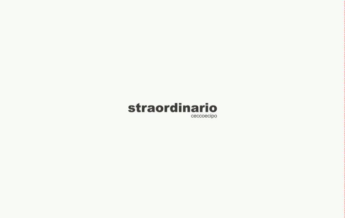 straordinario_copertina-album